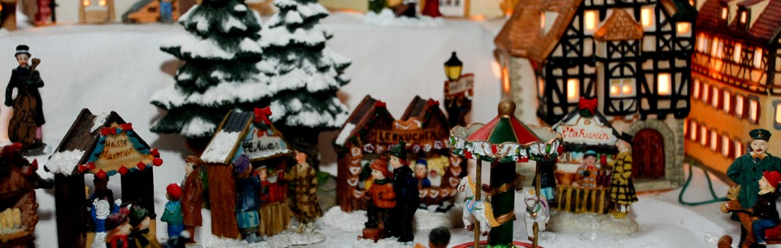 Weihnachten_2009-97 - Kopie