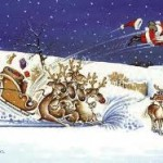 weihnachtsmarktartikel